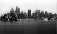 Take your minds of it (Kash Khastoui) Tags: house black canon opera sony sydney australia minimal nsw kash 24105 khashayar a7r khastoui