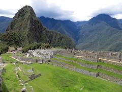 Machu Picchu-201