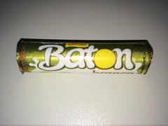 Baton (Like_the_Grand_Canyon) Tags: november brazil rio brasil america de janeiro candy sweet south brasilien amerika 2014 sd sdamerika ssigkeit