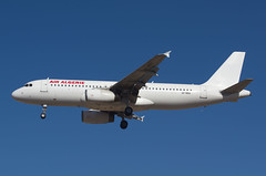A320 LY-VEO Air Algerie ttls bs white (Avia-Photo) Tags: plane airplane airport pentax aircraft aviation jet aeroplane airline airbus airlines flugzeug spotting airliner avion airliners laspalmas lpa planespotting aviacion luftfahrt gclp