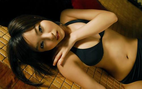 平田裕香 画像7