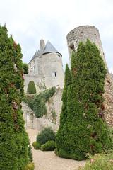 Ch.Luynes, tours (volcan642012) Tags: castles ja tours jardins chteaux