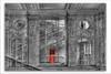 Beelitz 02 (Pinky0173 (thrun-fotografie.de)) Tags: old berlin germany deutschland sanatorium dri hdr beelitzheilstätten lungenheilanstalt beelitz pinky0173