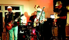 """Jam Session at the IOW Boogaloo Blues Weekend • <a style=""""font-size:0.8em;"""" href=""""http://www.flickr.com/photos/86643986@N07/15835011706/"""" target=""""_blank"""">View on Flickr</a>"""