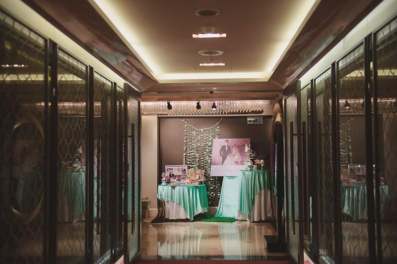 亞都麗緻飯店,亞都麗緻婚宴,亞都麗緻婚攝,cheri婚紗,cheri婚紗包套,台北婚攝,林葳 Ivy,婚禮攝影,婚攝小寶,MSC_0055
