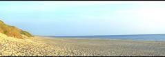 Strand (montyjendrike) Tags: strand allein endlos