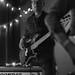 Peter Buzzelle @ Lizard Lounge 11.22.2014