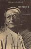 Hermann Hesse. Musique