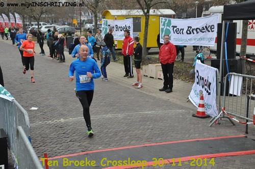 TenBroekeCrossLoop_30_11_2014_0317
