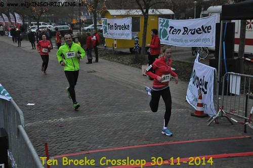 TenBroekeCrossLoop_30_11_2014_0621