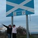 Scotland border_9647