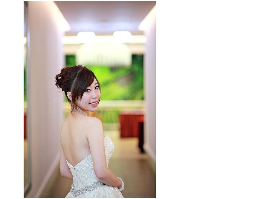 1115_Blog_151.jpg