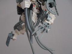 DSC08973 (KopakaTonMOCs) Tags: old lego bionicle moc kopakaton arlami flerian