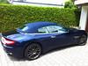 21 Maserati GranSport Cabriolet Beispielbild von CK-Cabrio bb 04