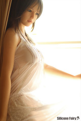 Anna rising sun_ (SAKITAN@) Tags: doll sexdoll realdoll lovedoll    sillcone sllicone