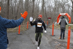 """2014 Huff 50K • <a style=""""font-size:0.8em;"""" href=""""http://www.flickr.com/photos/54197039@N03/15981544469/"""" target=""""_blank"""">View on Flickr</a>"""
