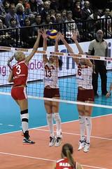 765_R.Varadi_R.Varadi (Robi33) Tags: game sport ball switzerland championship team women action basel tournament match network volleyball volley referees