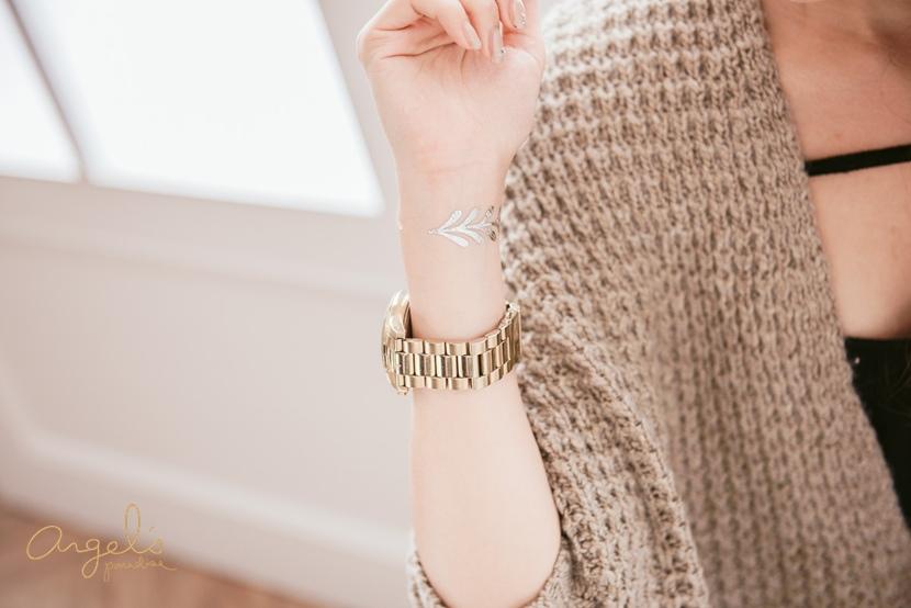luludkangel_outfit_20141119_191