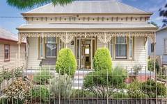 420 Raglan Street South, Ballarat VIC