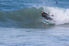 Birds-15.jpg (Hezi Ben-Ari) Tags: sea israel surf haifa backdoor  haifadistrict wavesurfing