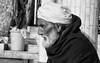 Devotee (Anathemic Confusions) Tags: sharif ali sufi shah ashfaq anathema pir meher mazar confusions golra ashfaqahmad canoneos70d canon70d shinwary ashfaqahmadshinwary ashfaqshinwary anathemic anathemicconfusion