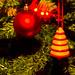 P52[01]: Christmas Tree