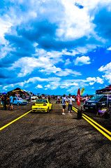 Carat tuning XI - 2014 - 6-2 (Soul199991) Tags: cars car race nikon sigma slovensko slovakia nikkor tunning tuning xi 2014 carat 28200 18135 piešťany závod d7000 carattuning