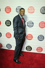 """ATL Red Carpet 100 (10) • <a style=""""font-size:0.8em;"""" href=""""http://www.flickr.com/photos/79285899@N07/16056933466/"""" target=""""_blank"""">View on Flickr</a>"""