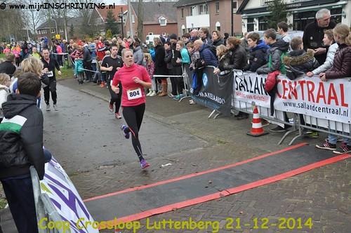 CrossloopLuttenberg_21_12_2014_0412