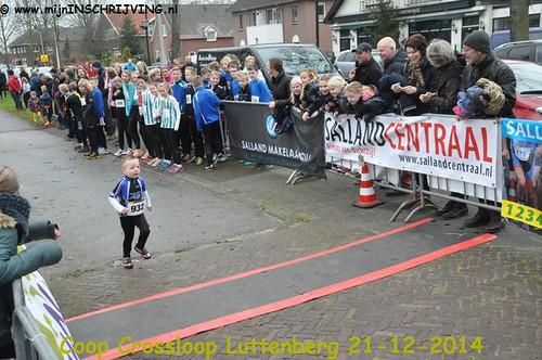 CrossloopLuttenberg_21_12_2014_0041