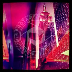 NEWYORK-976