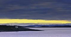 Boknafjorden des -14 (bjarne.stokke) Tags: norway norge rogaland boknafjorden