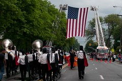 """HGCA_Memorial_Day_2011-15 • <a style=""""font-size:0.8em;"""" href=""""http://www.flickr.com/photos/28066648@N04/16122116480/"""" target=""""_blank"""">View on Flickr</a>"""
