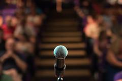 IMG_3261 (Kian McKellar) Tags: audience stage performance mic stagefright dpt171717yep