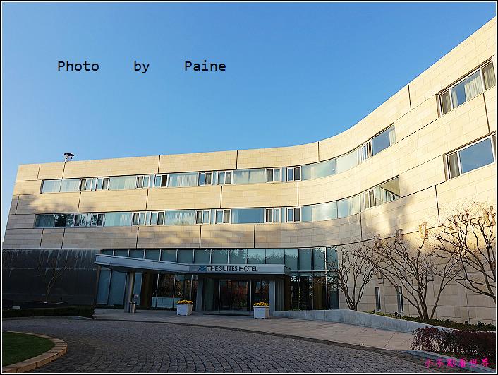 慶州The Suite Hotel (35).JPG