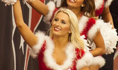 2014-12-21 - Ravens Vs Texans (761 of 768)