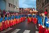 procesion11_0274