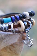 Urban-Bracelet1-2