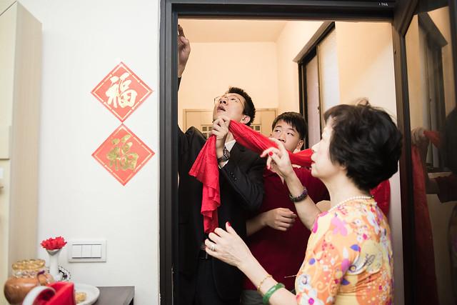 婚攝,婚攝推薦,婚禮攝影,婚禮紀錄,台北婚攝,永和易牙居,易牙居婚攝,婚攝紅帽子,紅帽子,紅帽子工作室,Redcap-Studio-6