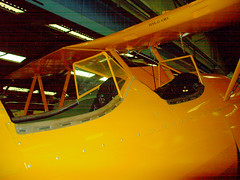 """Boeing PT-13 7 • <a style=""""font-size:0.8em;"""" href=""""http://www.flickr.com/photos/81723459@N04/16273424056/"""" target=""""_blank"""">View on Flickr</a>"""