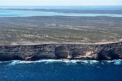 Shark Bay WA - DSC3149