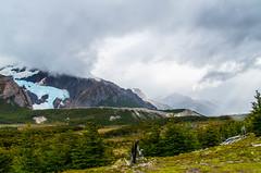 IMGP0596.jpg (gnosmos) Tags: el gletscher regen chalten argentinien patagonien sigmaobjektiv