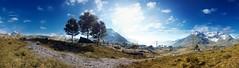 """""""Golmud Railway"""" / Battlefield 4 (jcden77) Tags: digital 4 arts railway battlefield illusions electronic ea ce golmud"""