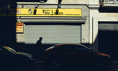 BlackFun (DANG3Rphotos) Tags: life street camera inspiration art love valencia look yellow 35mm this photo nikon artist foto shot photos creative streetphotography like style vision streetphoto fotografia imagen ver 2015 creativo imgen nikonista d7100 dang3r photowalkvalencia dang3rphotos