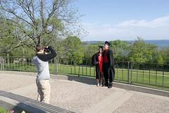 Graduates (ibm4381) Tags: uw campus drive madison lakeshore canonef1635mmf28liiusm