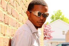 IMG_0345 (YOMOSA Film Company) Tags: africa people black sexy history virginia truth african rt woodbridge dumfries quantico nubian dalecity kemet yomosa sammoto nubianknowledgenetwork johntumutinganga