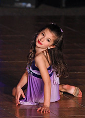 IMG_5206 (SJH Foto) Tags: girls sports kids for dance group competition teen teenager tween teenage critique