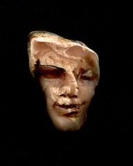 Hyperion (TheoJunior) Tags: polymerclay titan myth