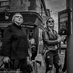 20160410-20160410-_4100511-Edit (dens_lens) Tags: street england brighton candid