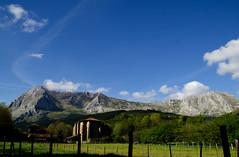 _DSC2235 (adrizufe) Tags: green nature landscape ilovenature nikon ngc bizkaia basquecountry springtime lovelyday atxondo durangaldea nikonstunninggallery aplusphoto d7000 adrizufe adrianzubia